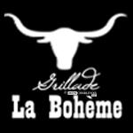 logo-la-boheme