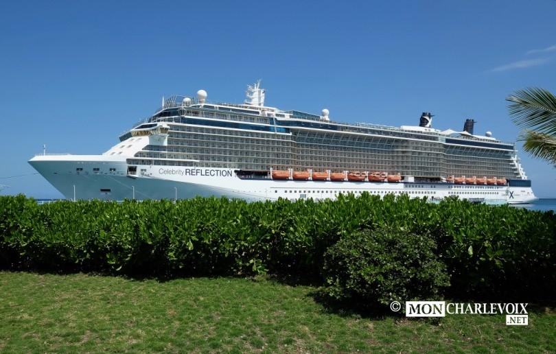 bateau (5)