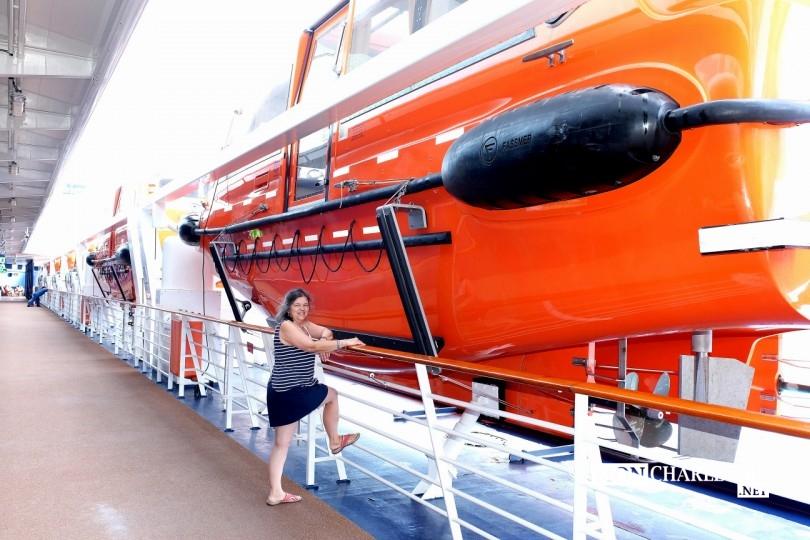 bateau (84)