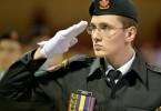 cadets (1)