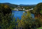 paysage charlevoix (12)