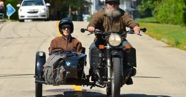 jp bouchard moto 100 ans--06