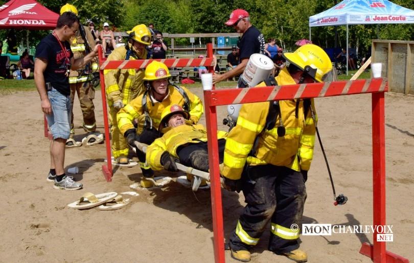 pompiers (33)