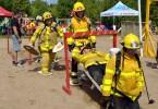 pompiers (38)