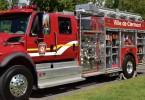 pompiers (50)