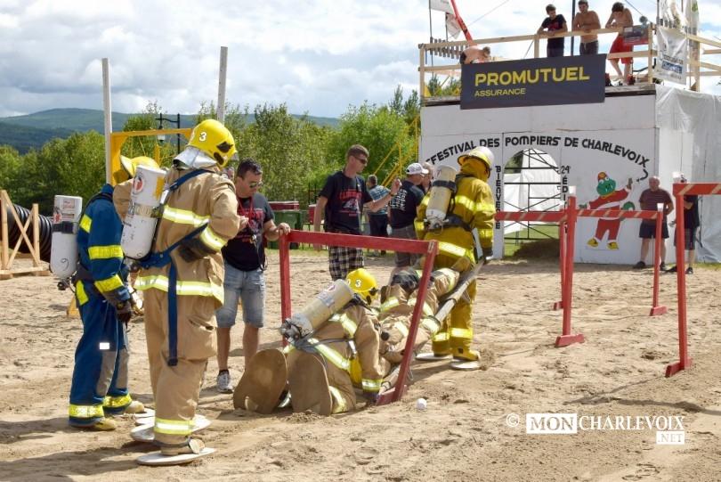 pompiers 50-2 (1)