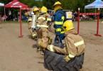 pompiers 50-2 (2)