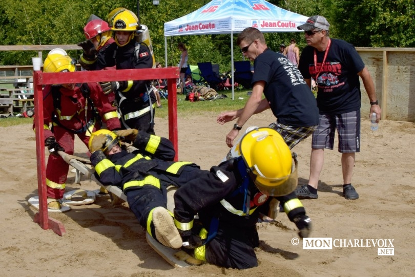 pompiers 50-2 (3)