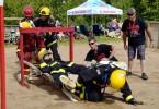 pompiers 50-2 (4)