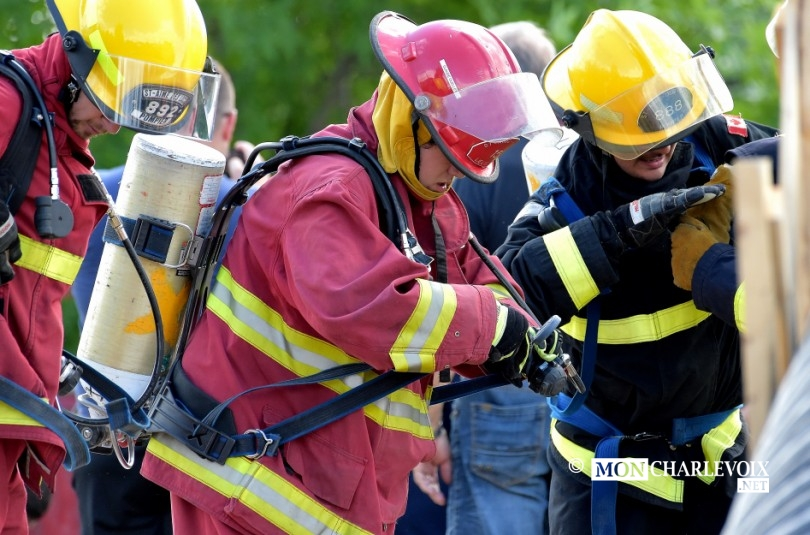 pompiers (57)