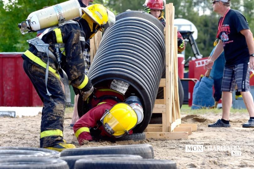 pompiers (59)