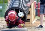 pompiers (60)