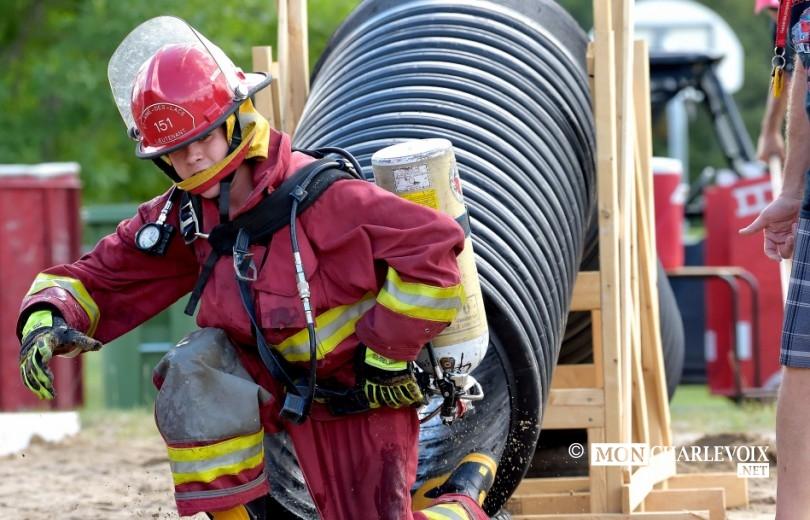 pompiers (61)