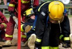pompiers (64)