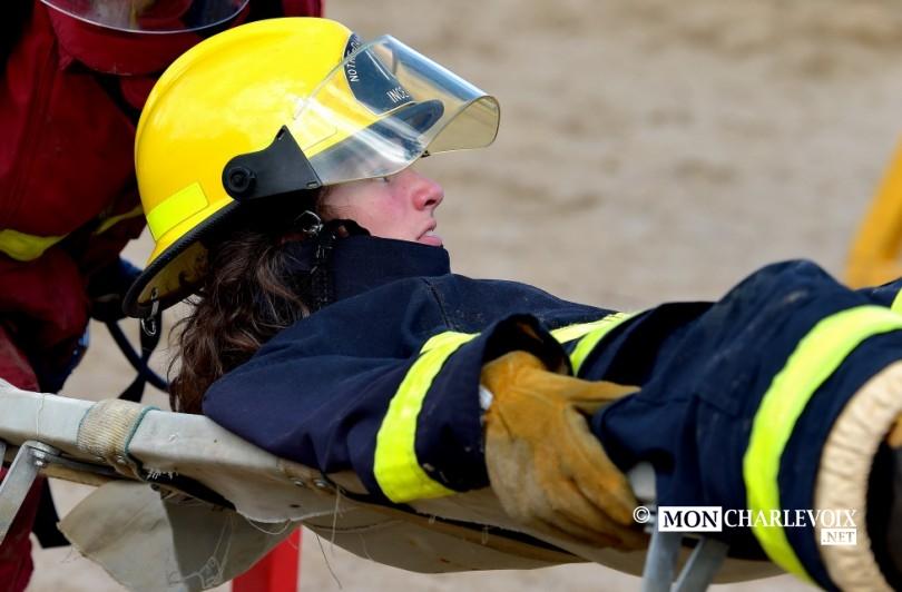 pompiers (65)