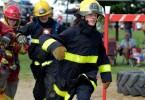 pompiers (67)