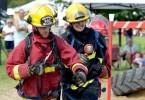 pompiers (68)