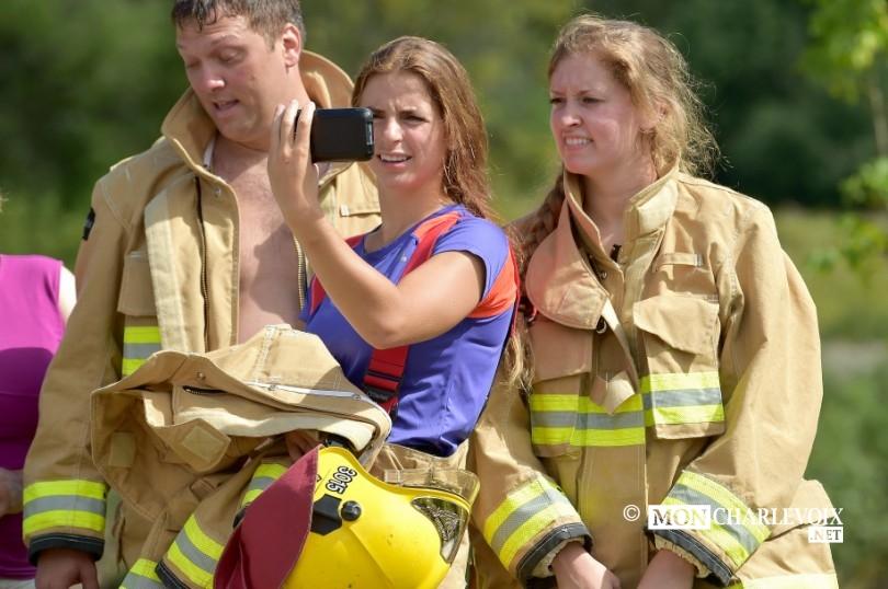 pompiers (73)