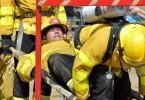 pompiers (82)