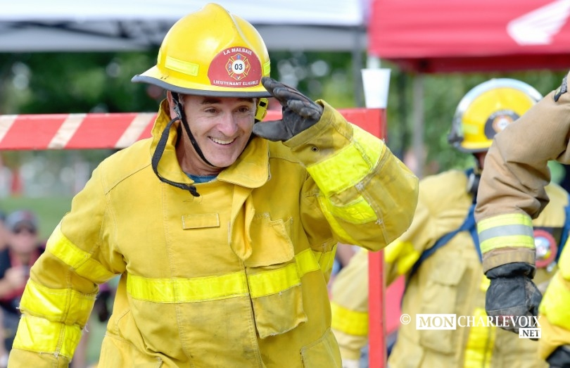 pompiers (84)