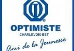 Club_optimiste