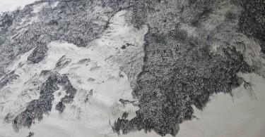 falaise-encre-de-chine-sur-toile-6-5-x-5-2015-scale_max-775x516