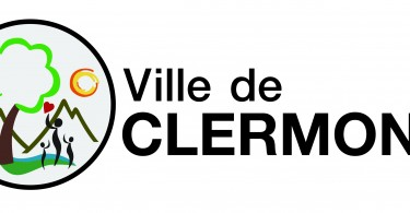 LogoVilleClermontPrincipal