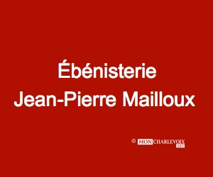ebenisterie-mailloux