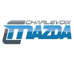 logo-charlevoix-mazda