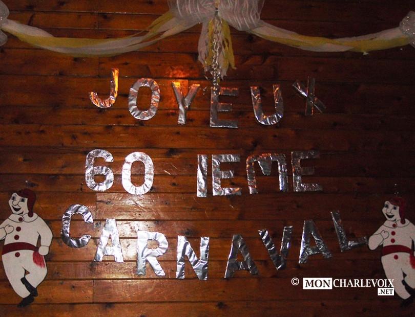 60eCarnaval-3