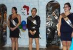 Duchesses-3finalistes