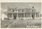 Hotel Port-au-Persil, envoyé en 1949, Coll Hoopes, Musée Chx