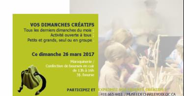 2017-03-26_Dimanches-Bourses-480x368-transparent