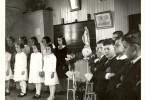 P25.P5-2 2-1 École de Petite-Rivière de la Grande Pointe, Fonds Palardy, Musée Chx