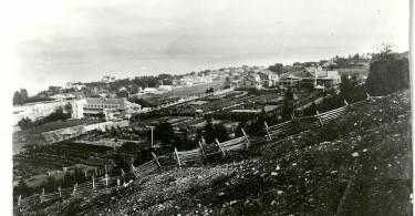 P5-28-5-5 Boulevard des Falaises