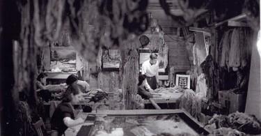 Atelier GET_avant 1952