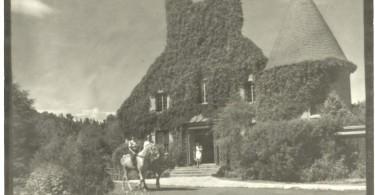 Casino du Manoir