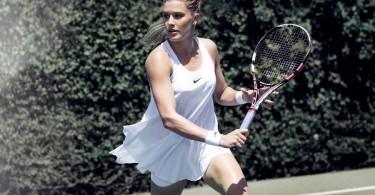 tennis900x6004