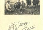 =2C_Ymelda_et_Uldric_Aude?=t Carte de Noël 1935 - Coll A.Audet Archives Musée de Chx