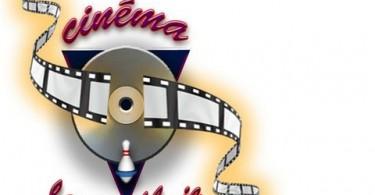 logo cinéma bon copie