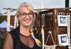 Judith Van Neste