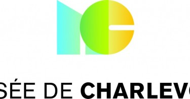 LogoMuseeC_couleur