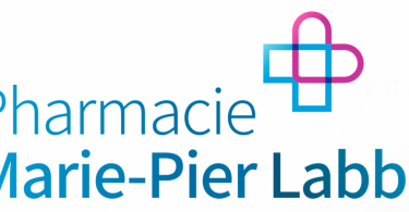 logo-pharmacie-marie-pier-labbe