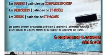 Affiche_Hockey_Sup_2018