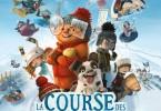 la_course_des_tuques_1035574159~420