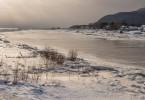 allan caron, rivière du gouffre 2