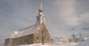 l'hiver saint hilarion 7 allan