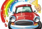 peinture-de-carrosserie-34505936