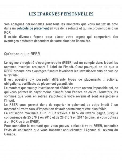 LES-EPARGNES-PERSONNELLES-2-1
