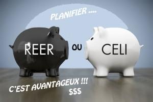 REER_OU_CELI $$$